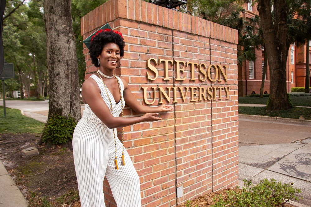 graduation-photoshoot-stetson-university-chamber-photography-7.jpg