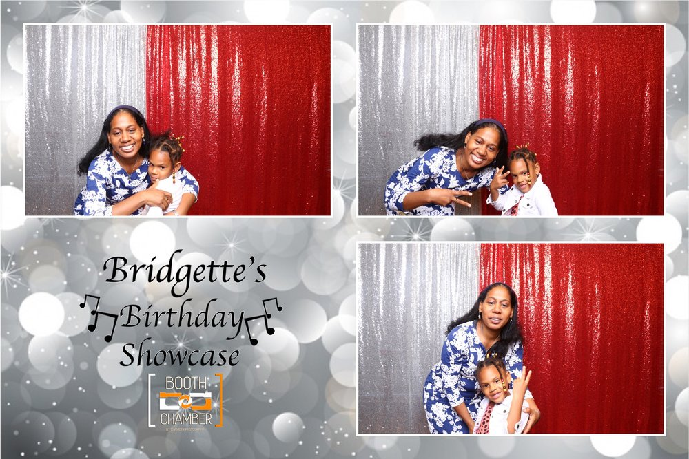 Bridgette's Birthday Showcase-60-04-30-2018.jpg
