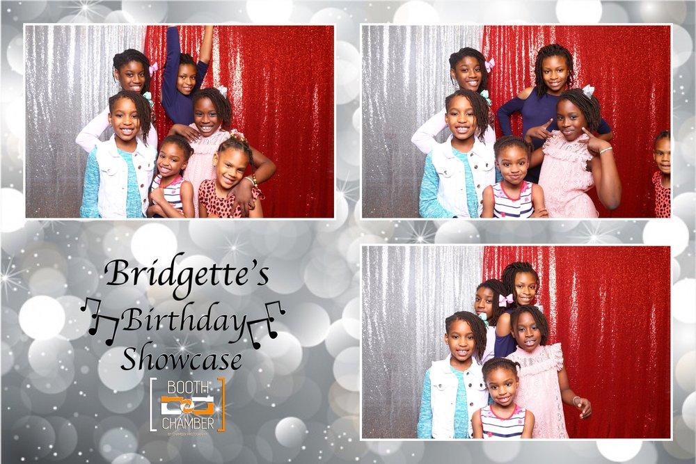 Bridgette's Birthday Showcase-61-04-30-2018.jpg