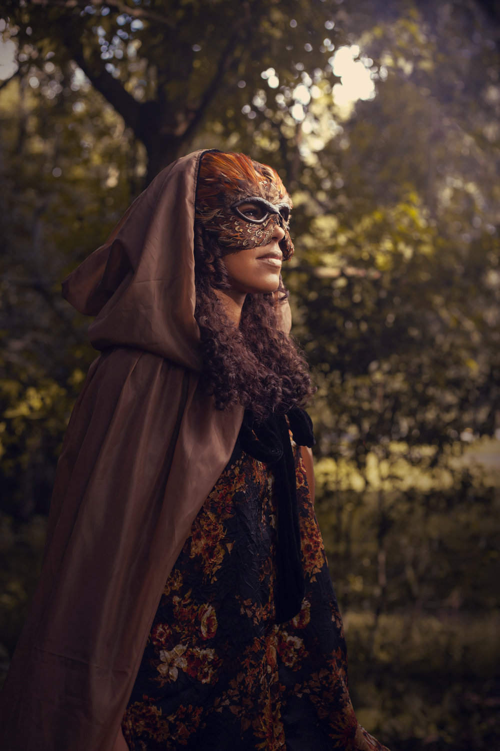 feathers-of-autumn-colors-chamber-photography-concept-character.jpg