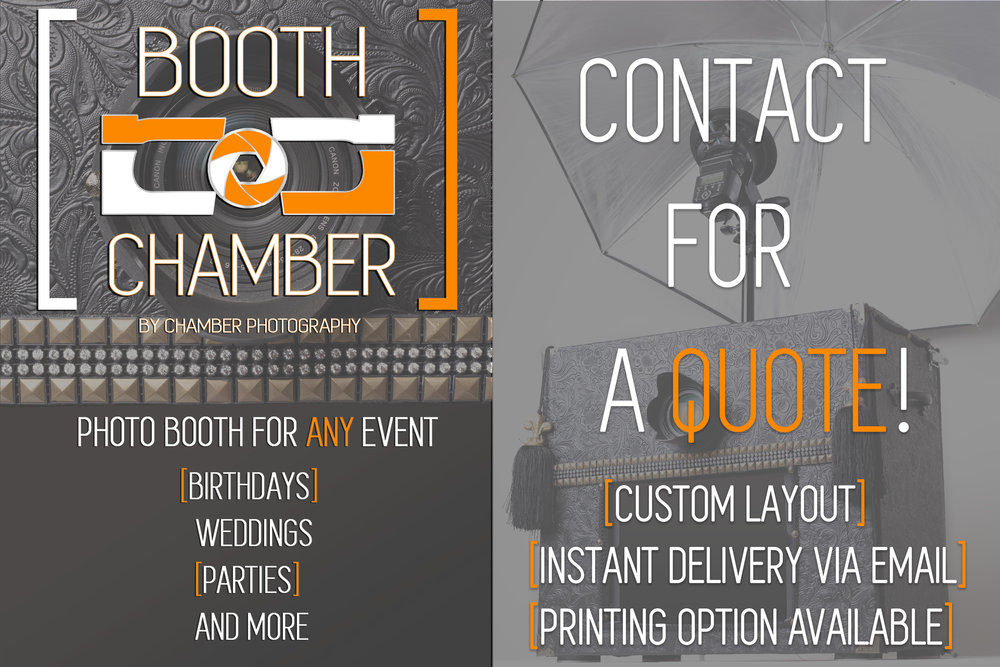 BOOTH-CHAMBER-PHOTO-BOOTH-FLORIDA-PARTY-CHAMBER-HART-PHOTOGRAPHY-WEDDING.jpg