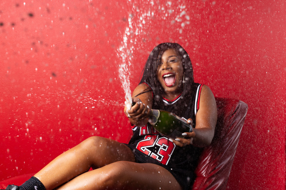 bottle-popping-birthday-photo-shoot-jordan-chamber-photography-moments-chamber-antoine-hart-2.jpg