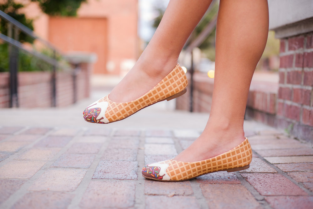 shoe-bakery-waffle-flats-chamber-photography-moments-antoine-hart-4.jpg