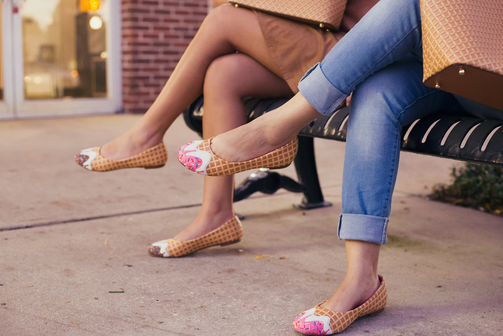 shoe-bakery-waffle-flats-chamber-photography-moments-antoine-hart-7.jpg