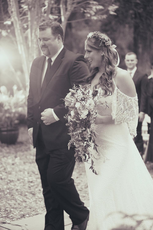 harmony-gardens-wedding-chamber-photography-moments-antoine-hart-6.jpg