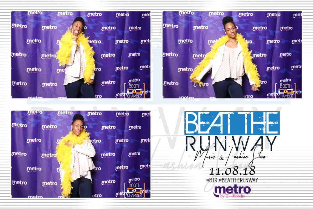 Booth Chamber Photo Booth Beat the Runway Antoine Hart 20181108_3.jpeg
