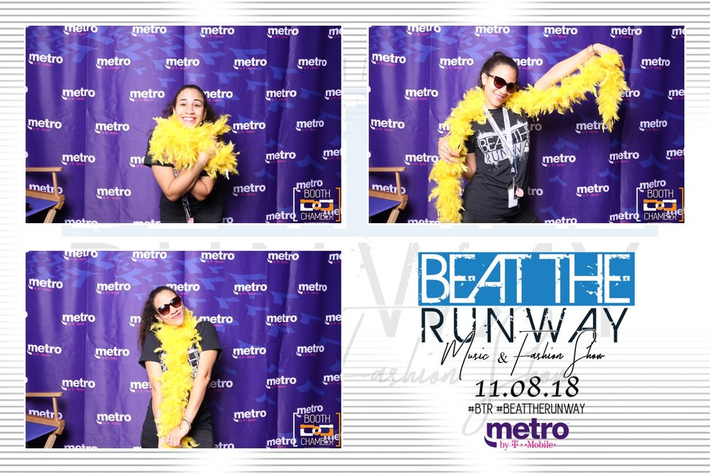 Booth Chamber Photo Booth Beat the Runway Antoine Hart 20181108_4 (1).jpeg