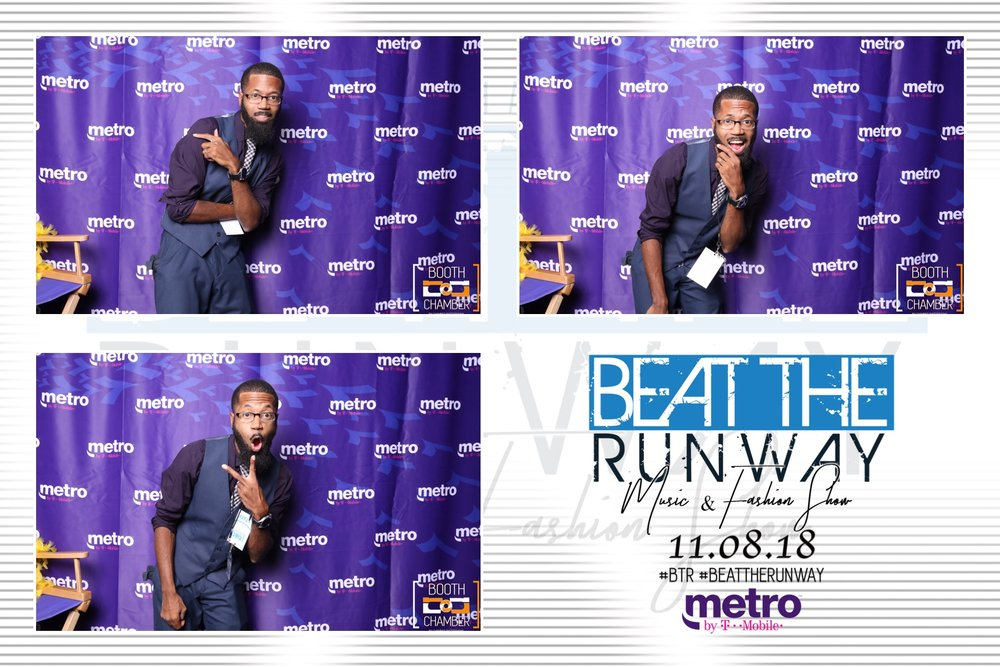 Booth Chamber Photo Booth Beat the Runway Antoine Hart 20181108_5 (1).jpeg