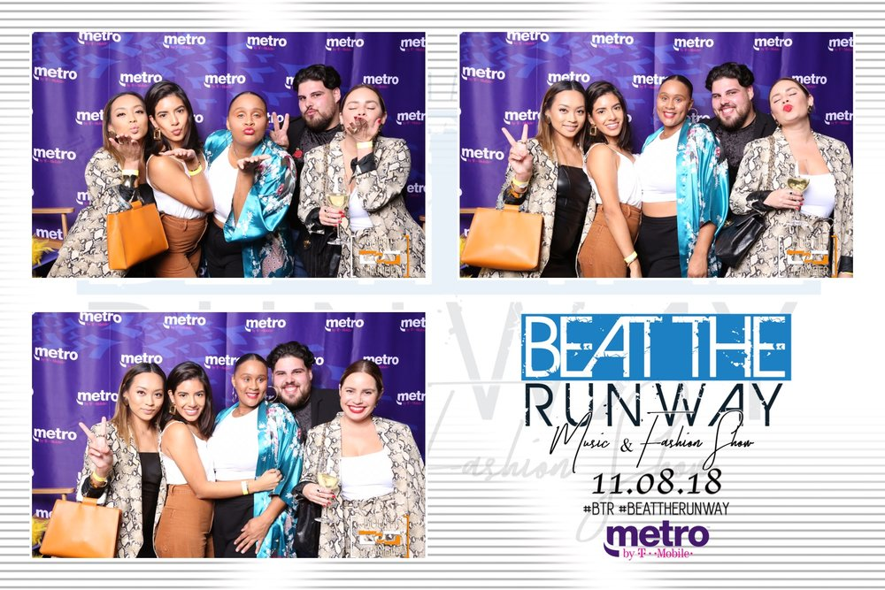Booth Chamber Photo Booth Beat the Runway Antoine Hart 20181108_6.jpeg
