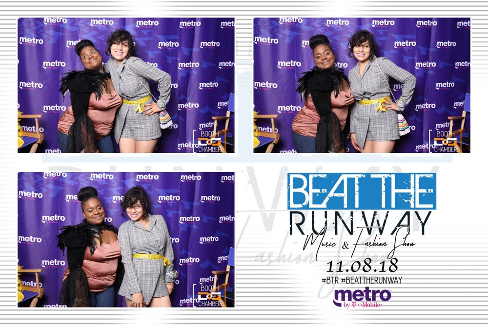 Booth Chamber Photo Booth Beat the Runway Antoine Hart 20181108_9.jpeg