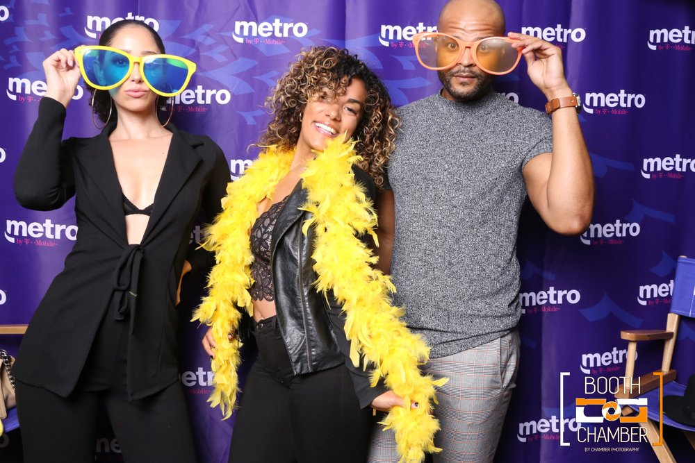 Booth Chamber Photo Booth Beat the Runway Antoine Hart Orlando _6 (2).jpeg