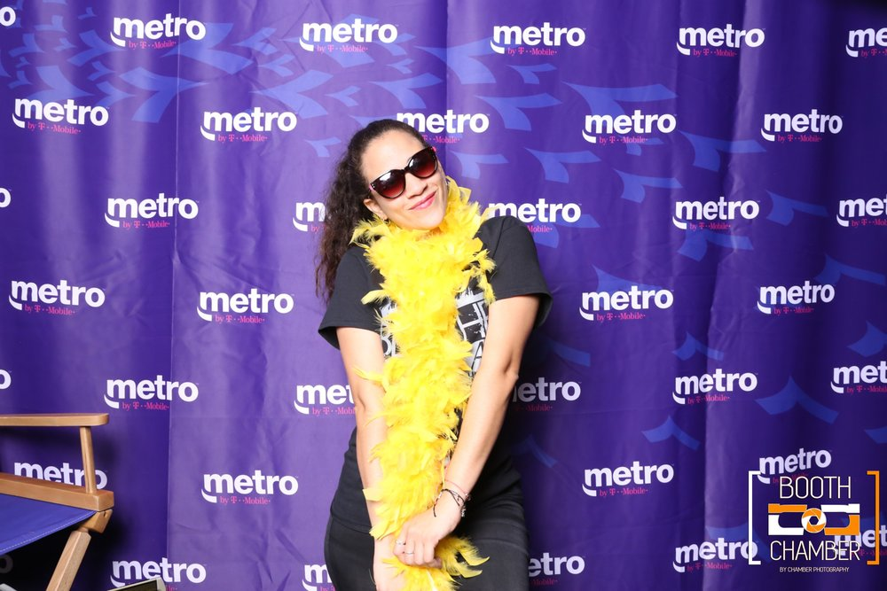 Booth Chamber Photo Booth Beat the Runway Antoine Hart Orlando _6 (7).jpeg