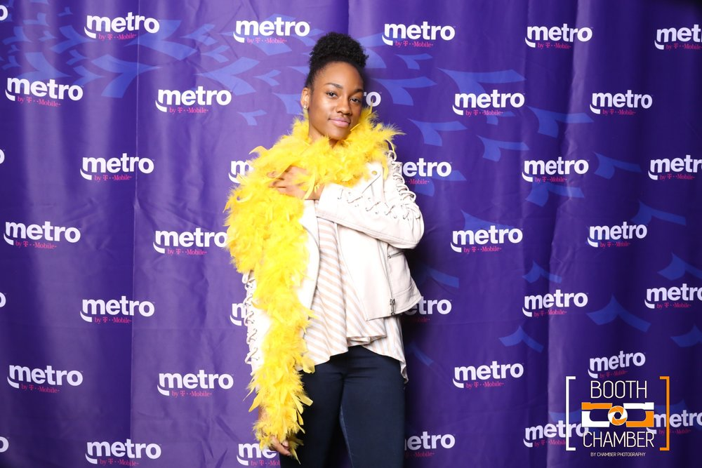 Booth Chamber Photo Booth Beat the Runway Antoine Hart Orlando _9.jpeg