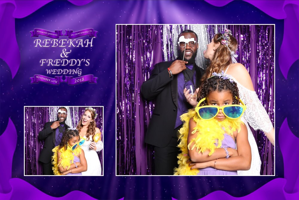 Booth Chamber Photo Booth Harmony Gardens wedding antoine Hart de leon springs_2 (1).jpeg