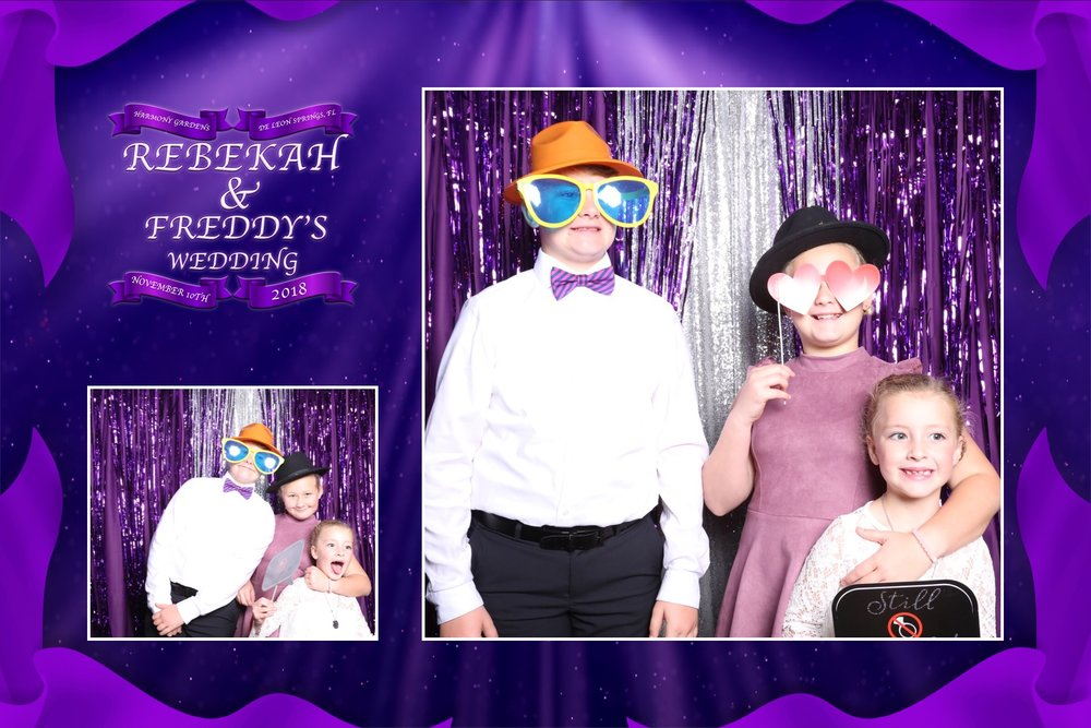 Booth Chamber Photo Booth Harmony Gardens wedding antoine Hart de leon springs_2 (2).jpeg