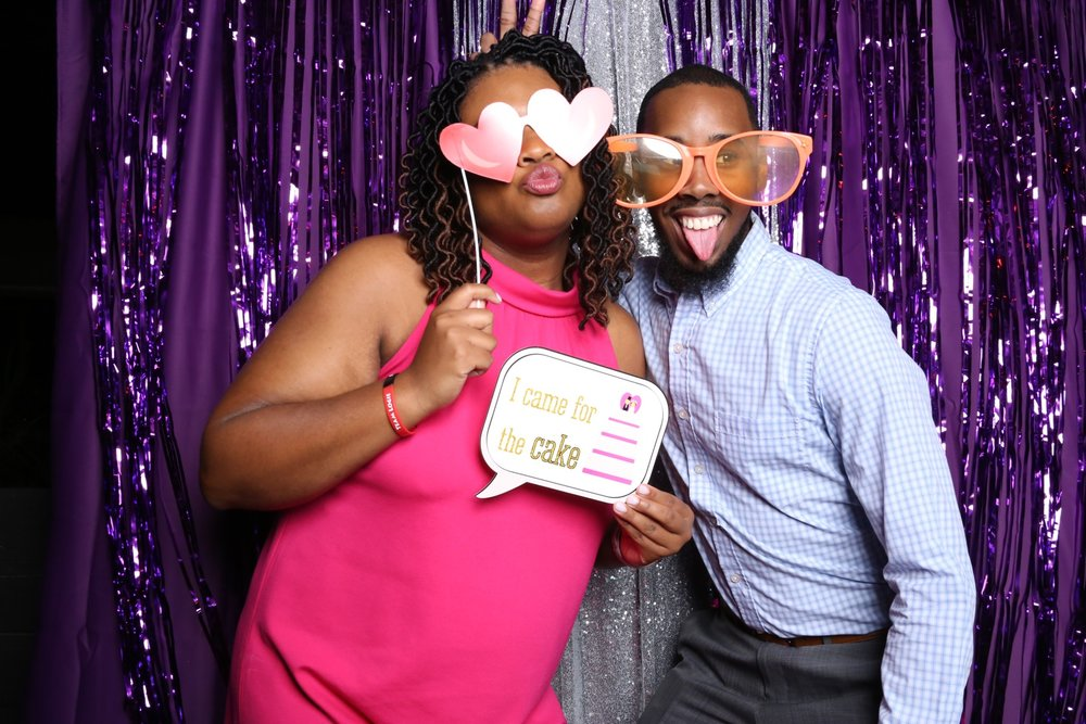 Booth Chamber Photo Booth Harmony Gardens wedding antoine Hart de leon springs photography_31.jpeg