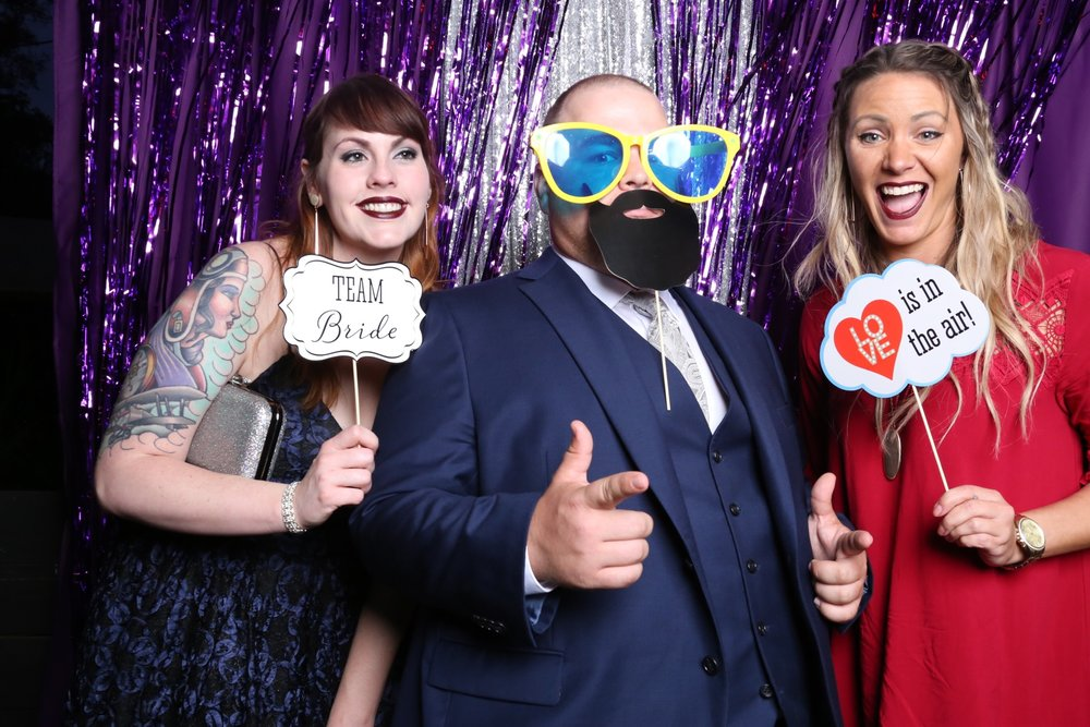 Booth Chamber Photo Booth Harmony Gardens wedding antoine Hart de leon springs photography_56 (1).jpeg