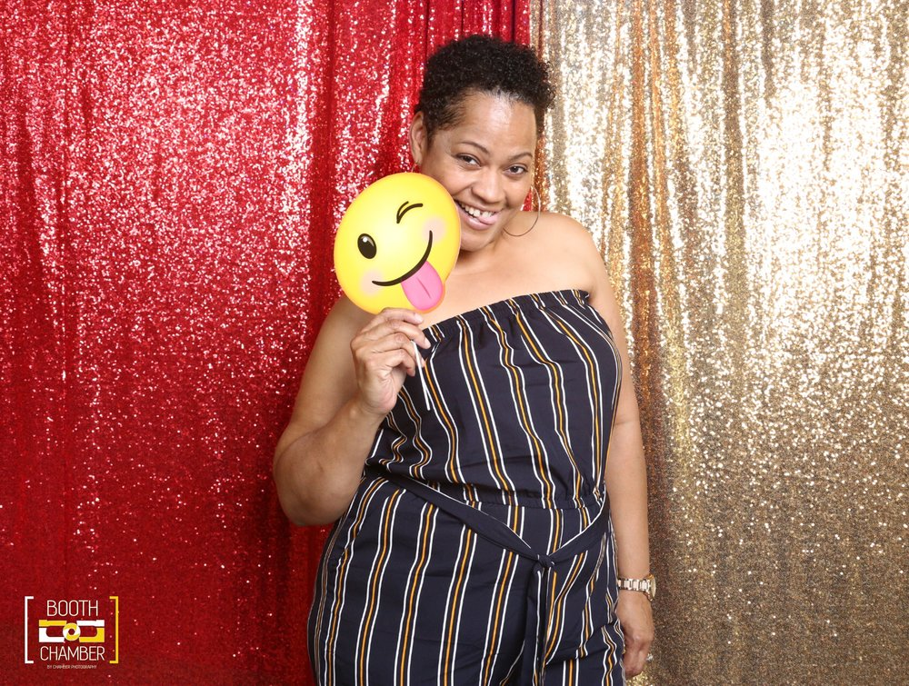 Booth Chamber Photo Booth Baby Shower Chamber Hart Photography_09.jpeg