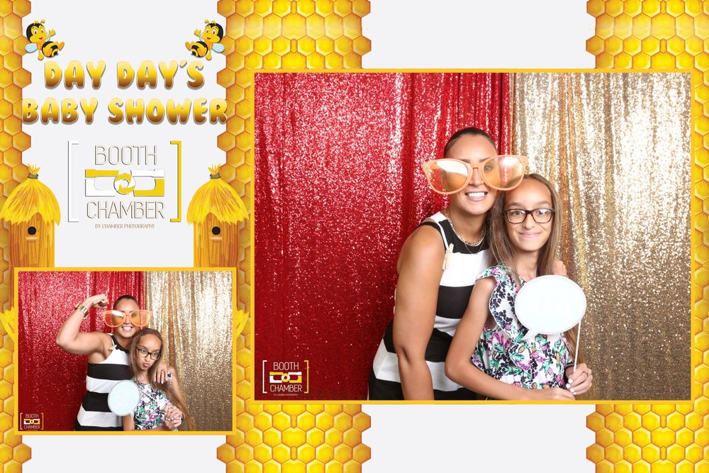 Booth Chamber Photo Booth Baby Shower Chamber Hart Photography_13.jpeg