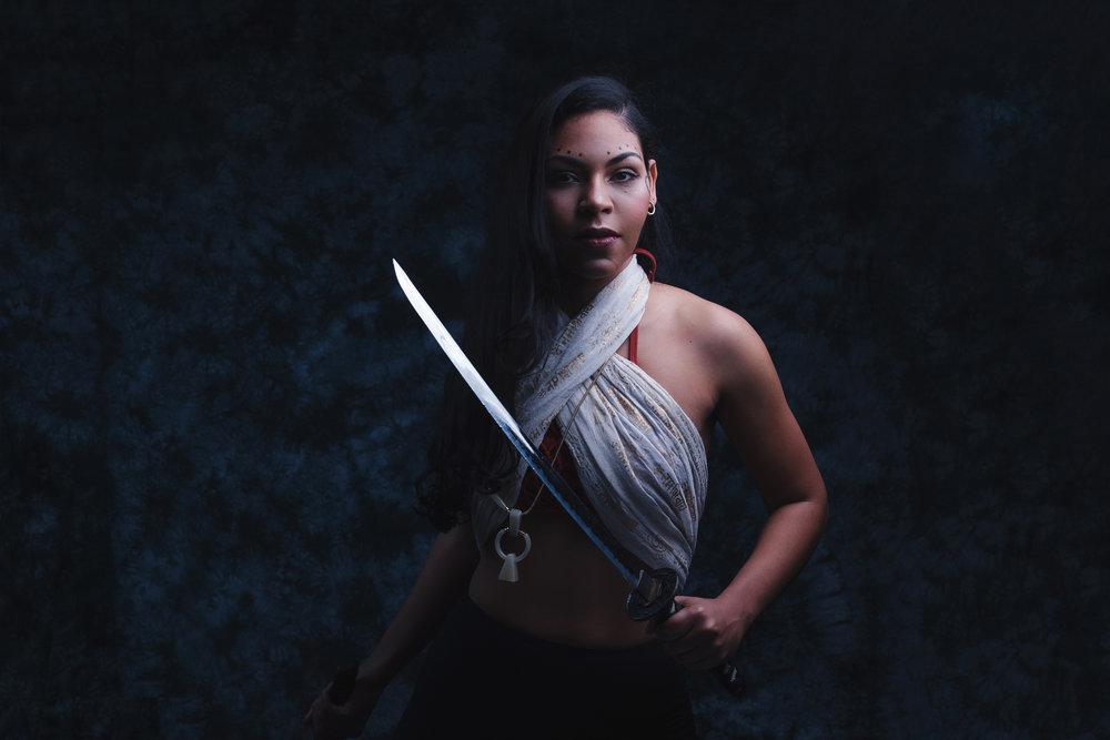 fierce-woman-warrior-with-sword.jpg