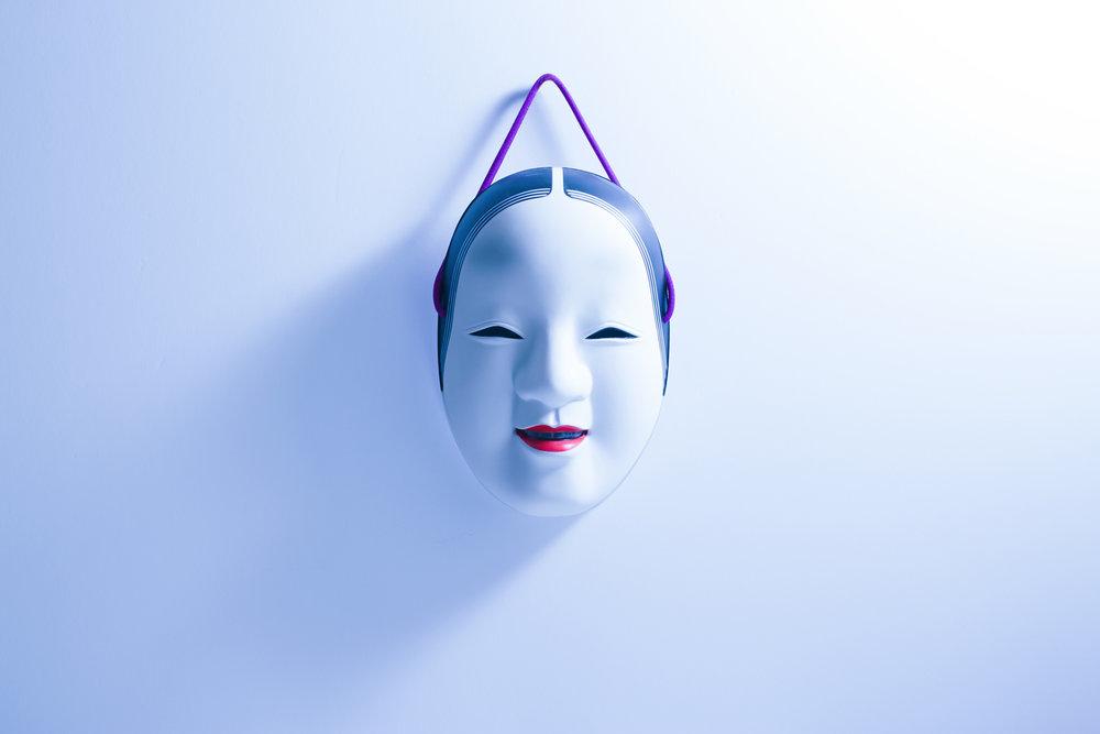 noh-mask-small.jpg
