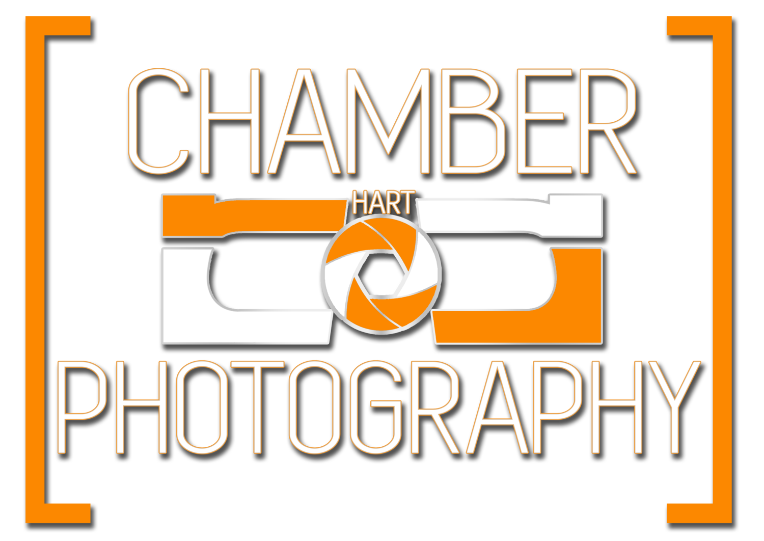 Chamber Hart Photography | Portraits| Photo Booth| Weddings | Photographer