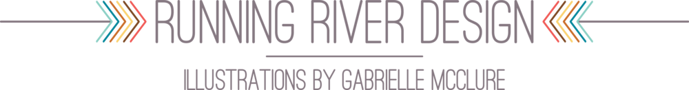 Running River Design