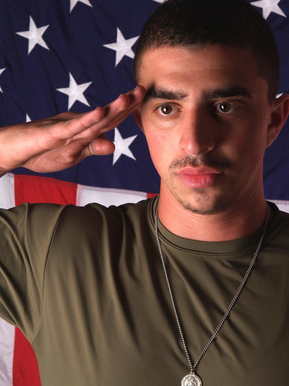 burgess marines.jpg