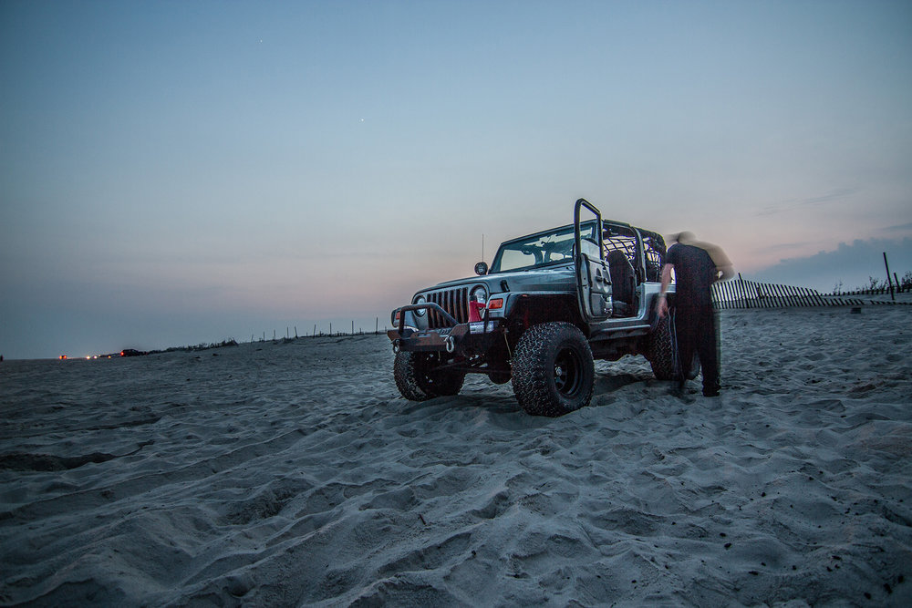 jeep wrangler smiths point.jpg