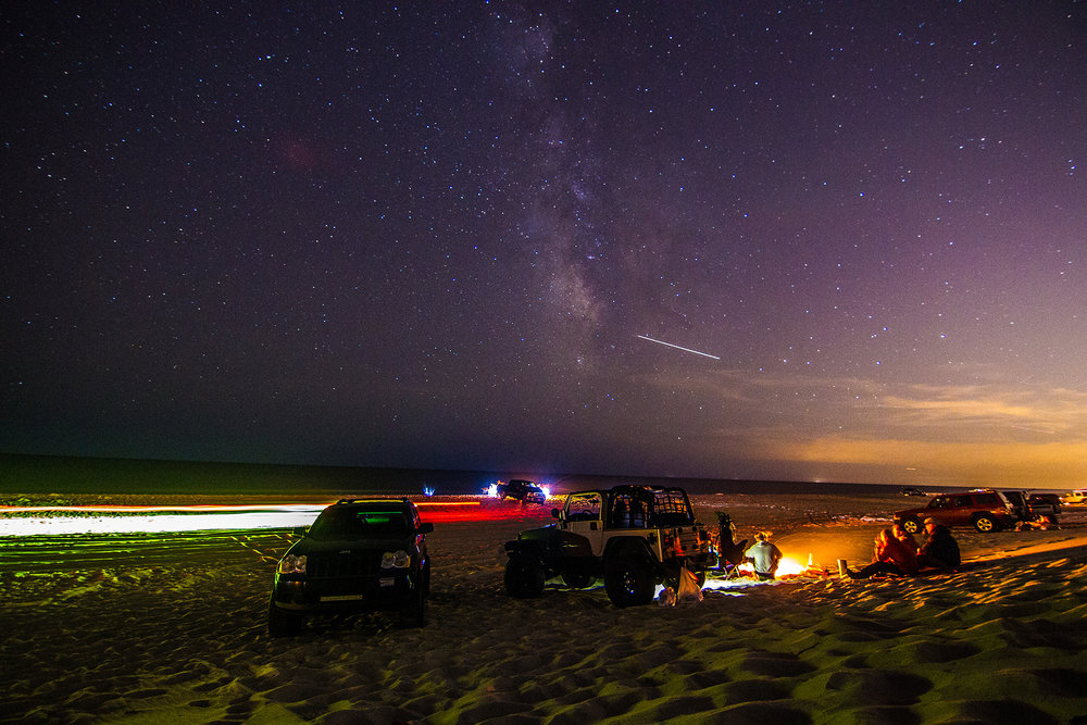 milkyway smiths point beach.jpg
