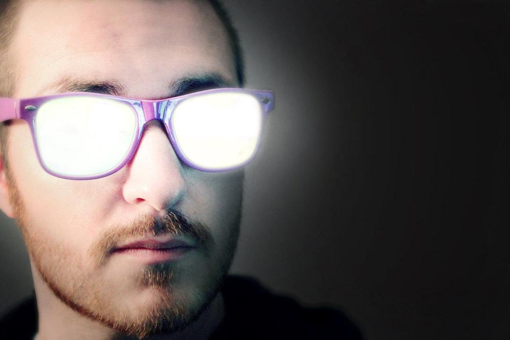 alex siliato glow.jpg