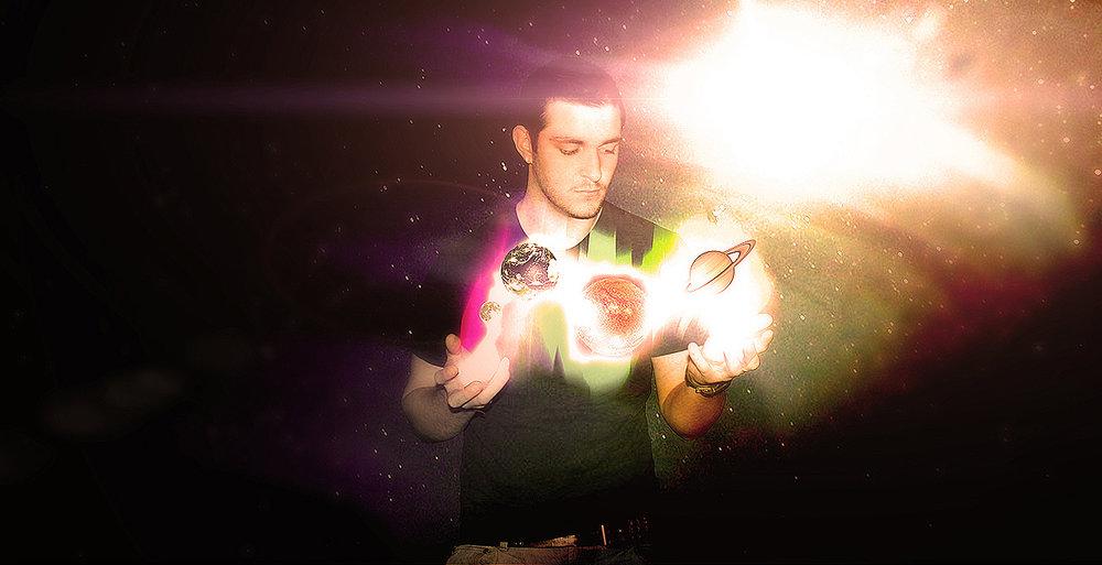 alexsiliatogalaxy.jpg
