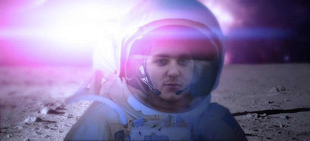 astronaut alex.jpg