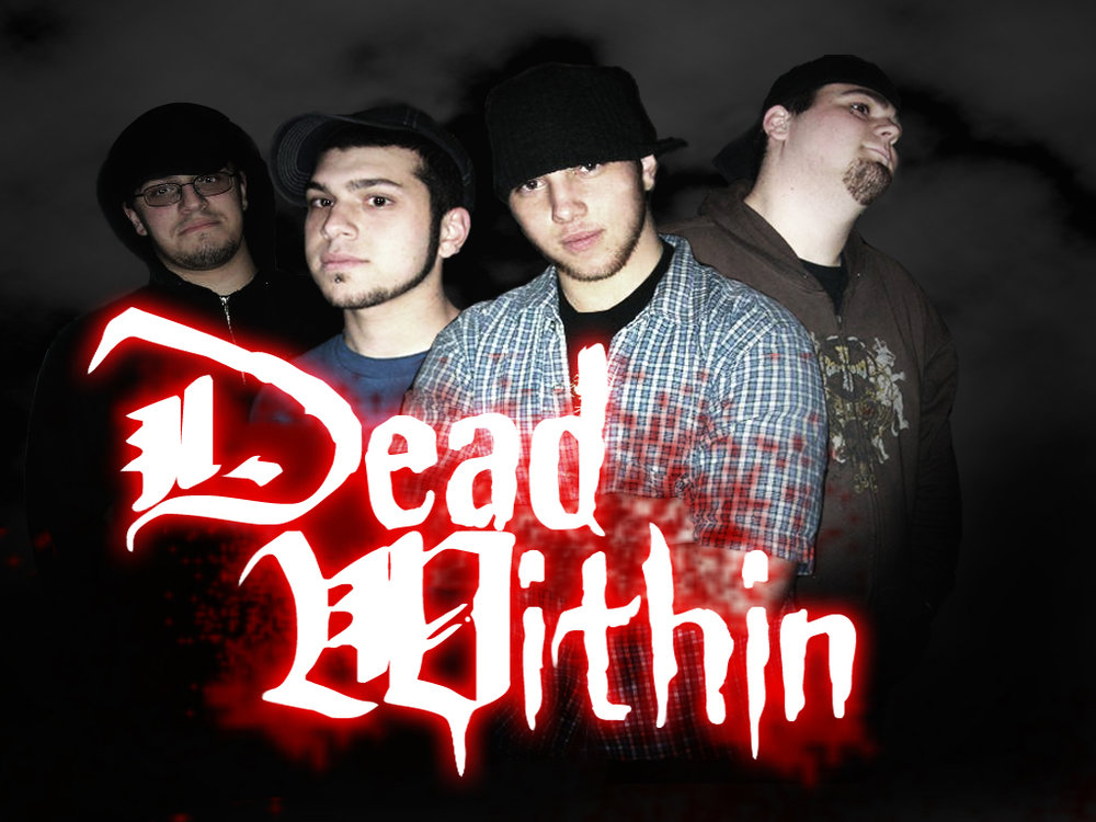 dead within cover art.jpg