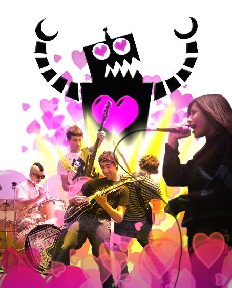 love robot poster.jpg