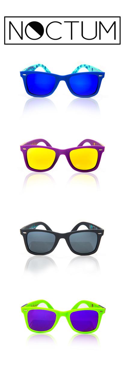 noctum sunglasses.jpg