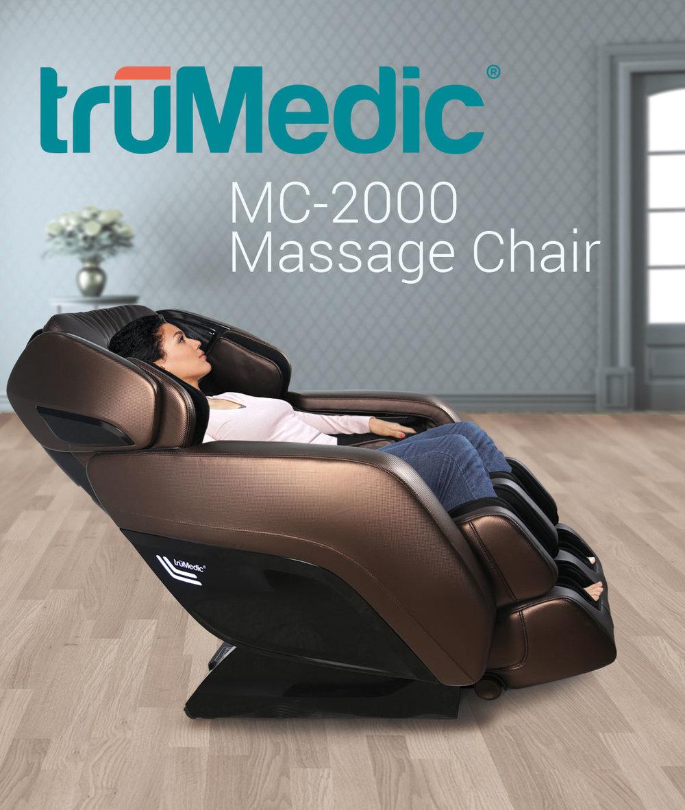 MC-2000.jpg