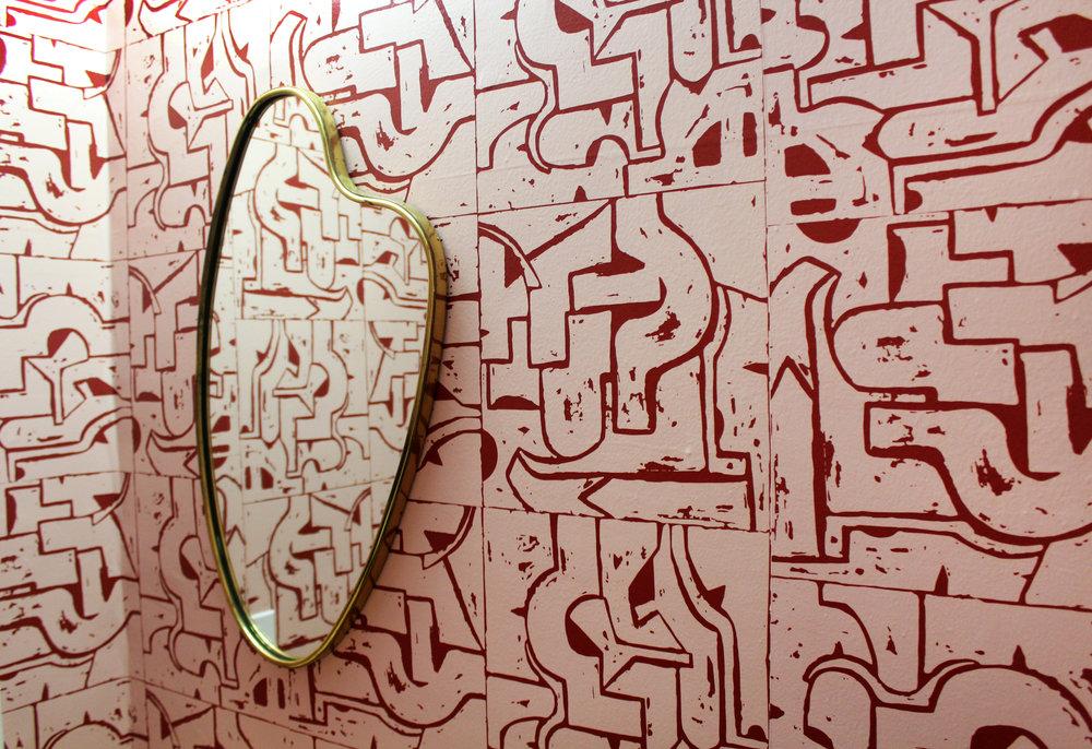 SLL_downstairs bathroom.jpg