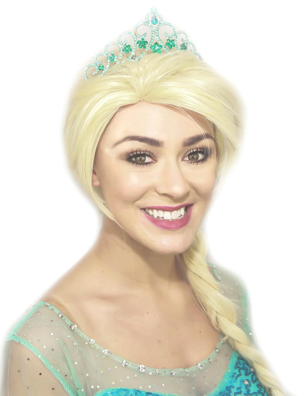 Elsa headshot.jpg
