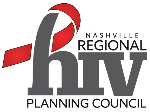 Nashville Regional HIV Planning Council