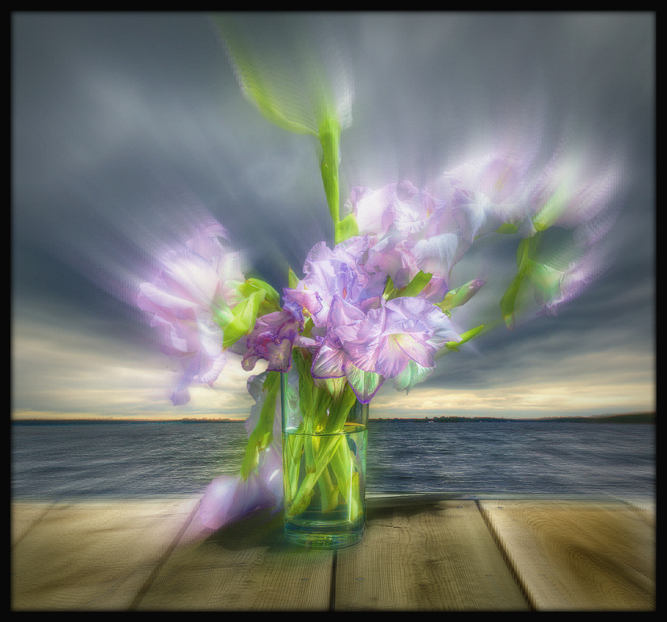 First Horizontal slideshow-162.jpg