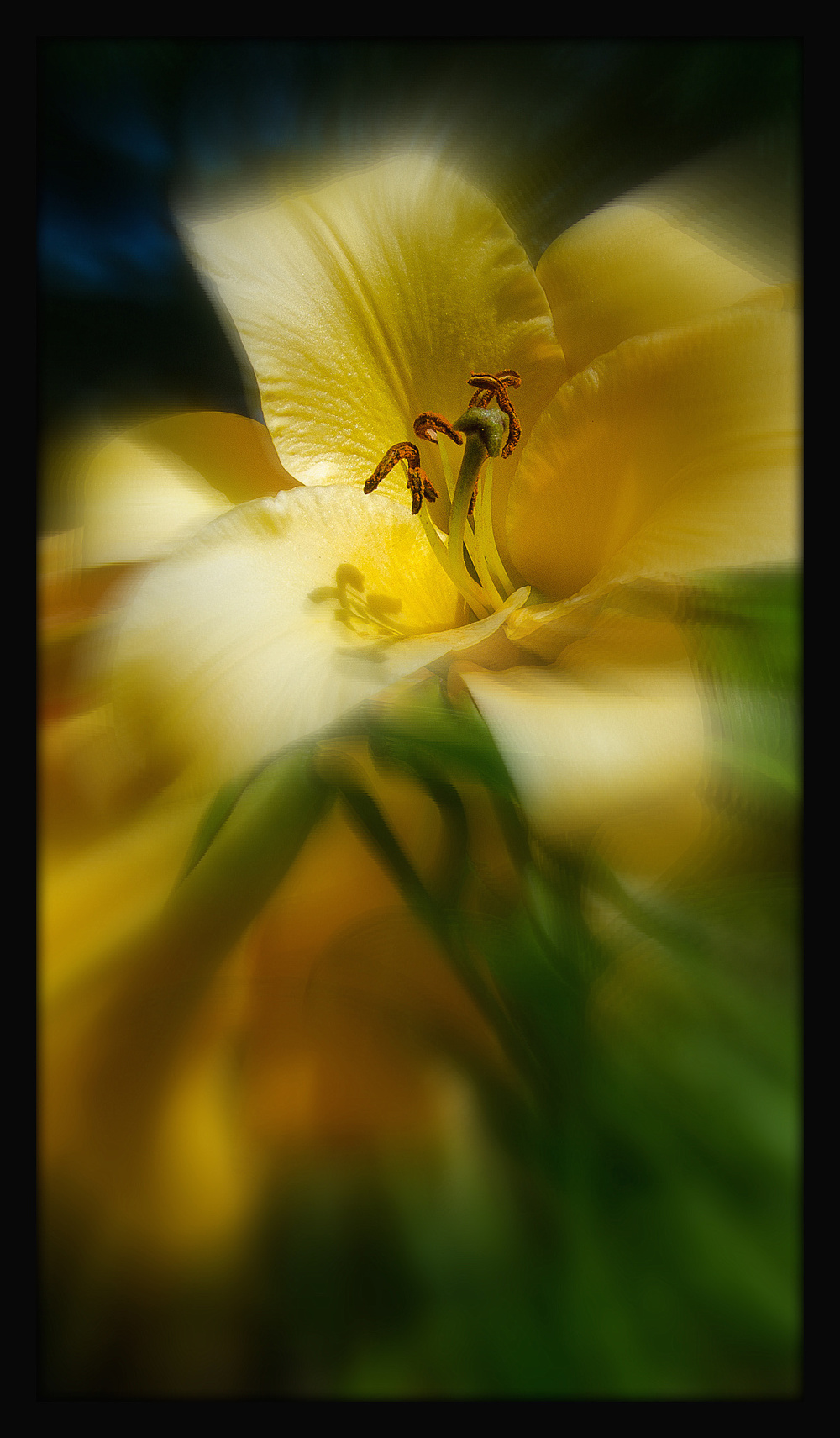 First Horizontal slideshow-057.jpg