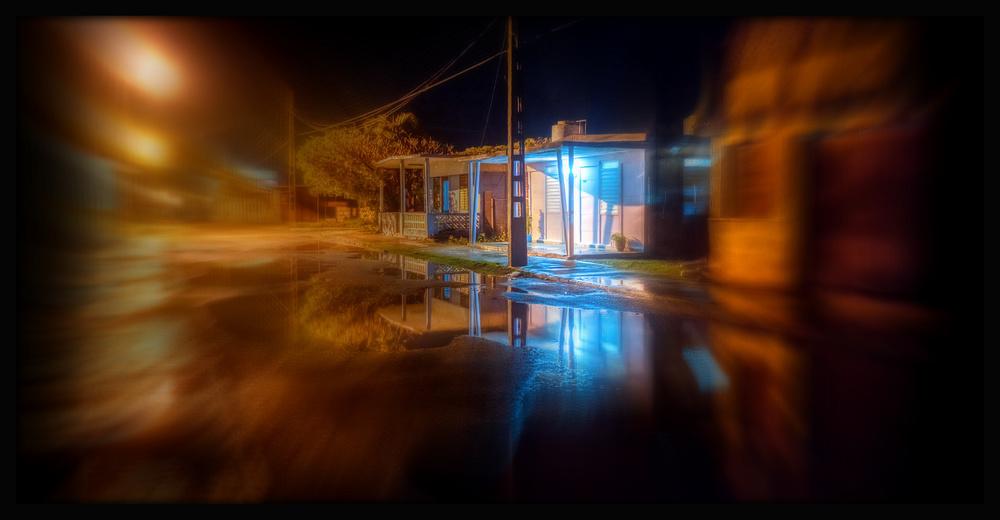 First Horizontal slideshow-265.jpg