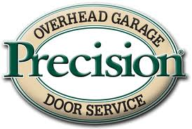 Logo_Precision Door.jpg