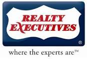 logo_Realty Execs.jpg