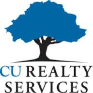 Logo_CU Realty.jpg