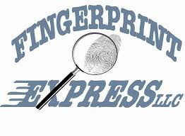 logo_Fingerprint.jpg