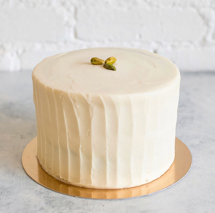 Visit Our Goldbely Shop To Deliver Cakes And Cookies All Of Your Family Friends In The Contiguous United States