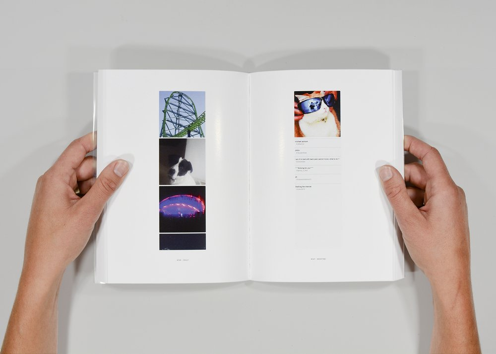 HereIAmBook_Page1.jpg