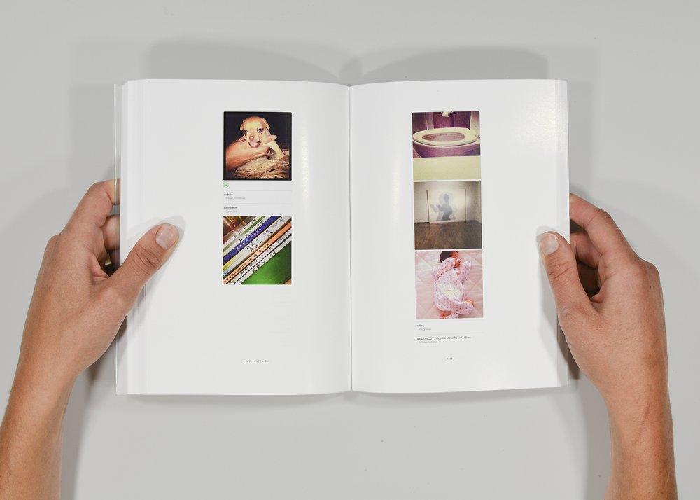 HereIAmBook_Page3.jpg